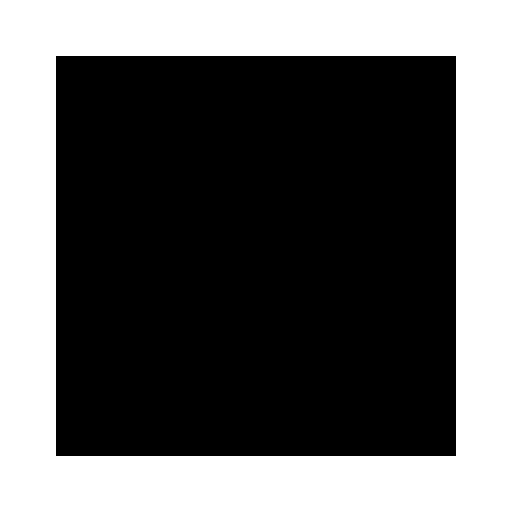 Rodamientos